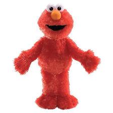 Sesame Street Soft Plush Elmo 34cm by Gund
