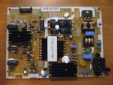 Samsung Power Board • BN44-00606A • L32S1_DSM • UN32F6300AFXZA • HG32NB690PFXZA.