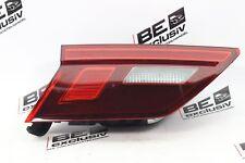 org. VW Tiguan 2 II AD1 allspace Rückleuchte Heckleuchte innen links 5NN945093