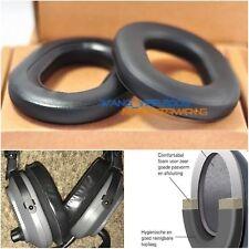 Anti-Noise Ear Pads For Telex Echelon Series Headset Headphone EarPad Cushion
