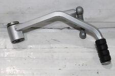 leva pedale cambio bmw r 1150 r dal 2000-2007  FOOT SHIFT LEVER