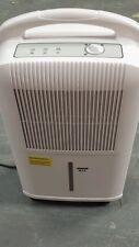 Dehumidifier 12L Portable Damp Condensation Mould Control De-humidifier 12 Litre