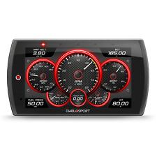 Diablosport Trinity T2 EX Platinum Tuner for F150 Mustang Focus *FREE OVERNIGHT*