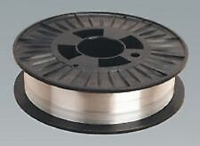 Aluminium Mig Welding Wire 5356 - 6.0 kg x 0.8 ally