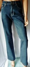 PANTALONE JEANS MARCUS COUTURE TG.28 COTONE 72% ... OFFERTA !