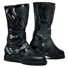 Sidi All Motorcycle Boots