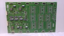 LED Driver for LG 98LS95D-B D980BAHF288 A RIGHT Commercial Display