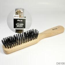 Diane D8108 Extra Firm Nylon Bristles Styling Brush