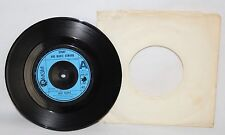 "7"" Single - Donny & Marie Osmond - Deep Purple - 2006 561 - 1975"
