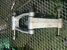 CAGIVA ELEFANT 900ie 900ac 750ac suspensión vinculación