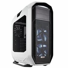 Corsair Graphite Series 780t White Full Tower Computer Case