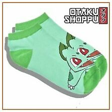 Otaku Shoppu POKEMON Socks