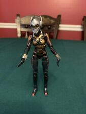 Marvel Legends Antman and Wasp 6? Wasp Figure