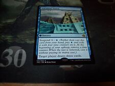 ANCESTRAL VISION RARE SORCERY DUEL DECK FREE SHIPPING WITH TRACKING