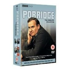 Porridge: The Complete Collection (Box Set) [DVD]