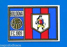 # CALCIATORI PANINI 1966-67 - Figurina-Sticker - BOLOGNA SCUDETTO -Rec
