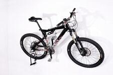 GAH Alberts Fahrrad-Wandhalter 692391
