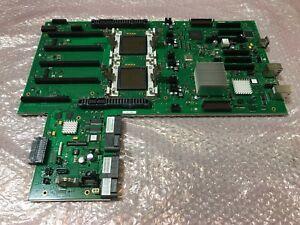 IBM 00E1751 System Backplane (Dual Processor) 00E2733 00E3126 00E3142