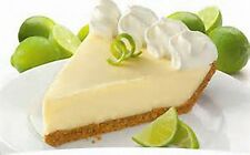 4 oz Candle Scent Oil-Key Lime Pie