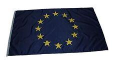Flagge Fahne  Europa  150x90cm