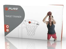 Pure2Improve Target Trainer