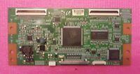 SYNC60C4LV0.3 LJ94-02705E LVDS FOR L40DIGB20 40LV665D 40BV700B 40KV700B LCD TV