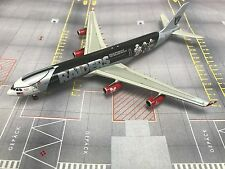 Rare Phoenix 1/400 Air Asia A340-300 9M-XAC