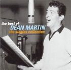 Dean Martin-The Best Of Dean Martin The Singles Collection CD