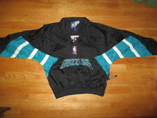 Vintage Starter VANCOUVER GRIZZLIES Embroidered (Youth LG) Jacket