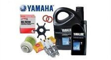 YAMAHA OUTBOARD ENGINE SERVICE KIT FT50-C HP 4.STROKE ANNUAL SERVICE KIT