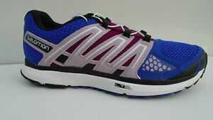 Salomon X-Scream W Damen Laufschuhe Gr. 38 43 Schuhe Trail Running Outdoor Neu