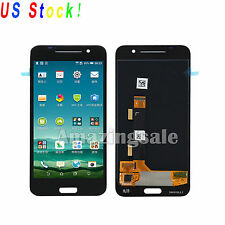 For HTC One A9, Hima Aero LCD Display Screen Touch Digitizer Assembly Black New