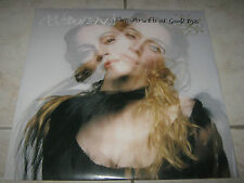 "MADONNA GERMAN SEALED 12"" THE POWER OF GOOD-BYE MAXI SINGLE"