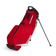 Ogio Stand Bag Shadow Fuse 304 Red 10815