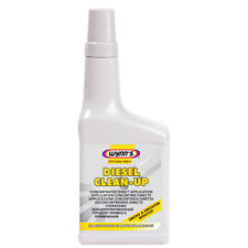 W25241 - Wynn's Diesel Clean Up