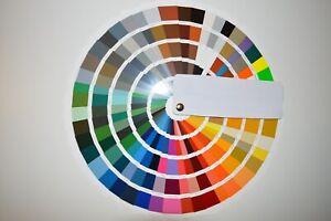 Holzschutzfarbe Außenfarbe Wetterschutzfarbe Holzdecklack Holzfarbe (9,80€/kg)