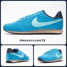 Nike Pre Montreal'17, 924457-400, 8 UK, EU 42.5, EE. UU. 9, Waffle Racer, Vintage