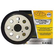 DeWalt Porter Cable 151281-08 DW4388 DW421 5