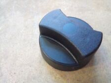 Land Rover OEM quality Fuel Tank Cap for Landrover Defender NTC2757
