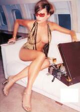 Melania Trump 8x10 Photo #A108