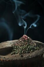 Four Winds Herbal Smok Blend 1oz Wiccan incense Pagan Witchcraft Wicca