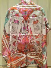 Hermes Foulard Brides De Gala En Finesse 90 * 90 cm