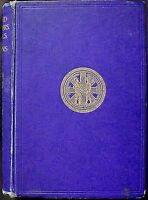 A Handbook of British and Foreign Orders/War Medals/Decorations 1st ed 1911 RARE