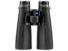 Carl Zeiss Victory HT 8x54 Premium Binoculars