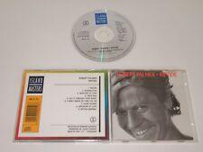 ROBERT PALMER/RIPTIDE(ISLAND IMCD 25) CD ÁLBUM