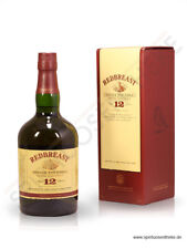 Redbreast 12 Jahre 0,7L   Whisky