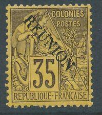 Réunion 25* ref M88