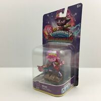 Skylanders Superchargers SPLAT The Art Of War Character Pack Age 6+ NEW