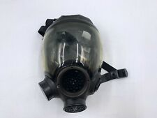 Msa Md Gas Masks