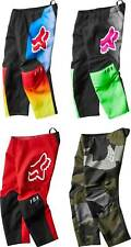 Fox Racing Kids 180 Pants - MX Motocross Dirt Bike Off-Road ATV MTB Boys Gear